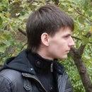 Иван Иовенко