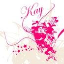 Kay Tolentino