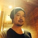 Shinsuke Kai