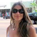 Kristin Whittlesey