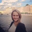 Anastasiya O_busha