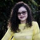 Rayssa Gonçalves
