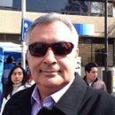 Jorge G. Suarez Turnbull