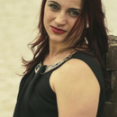 Ariane Ribeiro