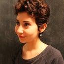 Nohra Murad