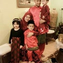 Redish Aary