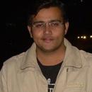 Paresh Gupta