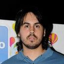 Fernando Parra