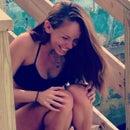 Kelsey Grimaldi