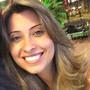 Larissa Rocha Guerreiro