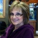 Sharon Bucholz