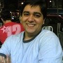 Mayav Madon