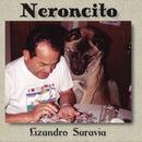 Lizandro Saravia