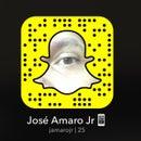 Jose Amaro Jr
