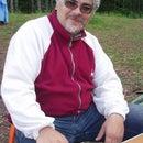 Sergey Repin
