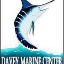 Davey Marine
