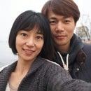 Hyun Hee Lee