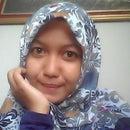 Nia Adiana