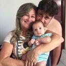 😜Carlos Eduardo Gueiros Rodrigues😜