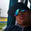 Olivio Souza