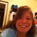 Cindy Oates