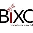 Bixo Bites