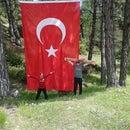 TC Mustafa Kansız