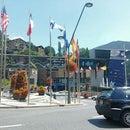 Pep Andorra
