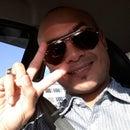 Azhar® Omar