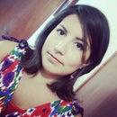 Gianna Real