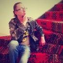 Dmitry Masluk