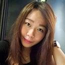Wendy Tan
