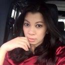 Laila Rahma