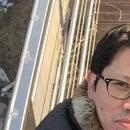 Shinwoo Lee