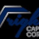 Wright Capital Corpo