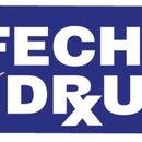 LIfechek Drug