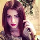 Ekaterina Rina