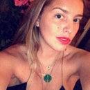 Ashley Reiner