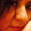 Beatriz Martinez