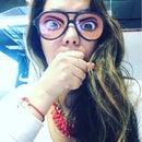 Liz Rico