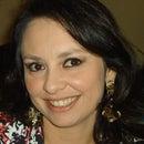 Vânia Teixeira
