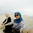 Hamim Amira