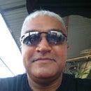 Abbas Bhatti