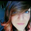 Amber McCoy