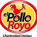 El Pollo Royo