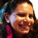 Sarina Lustosa