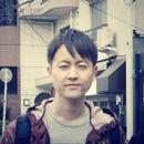 Yujiro N