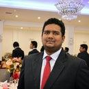 Rashith Jayasekara