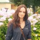Ксения Сафронова