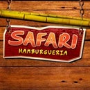 Safari Hamburgueria